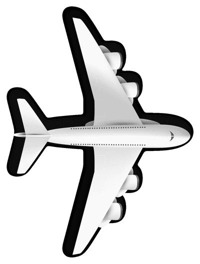 آژانس مسافرتی تاریانا پرواز - تور داخلی و خارجی - ویزا شنگن - ویزا شینگن - ویزا کانادا