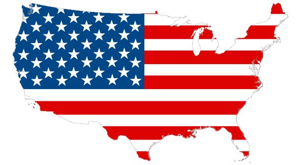 ویزا ایالت متحده آمریکا