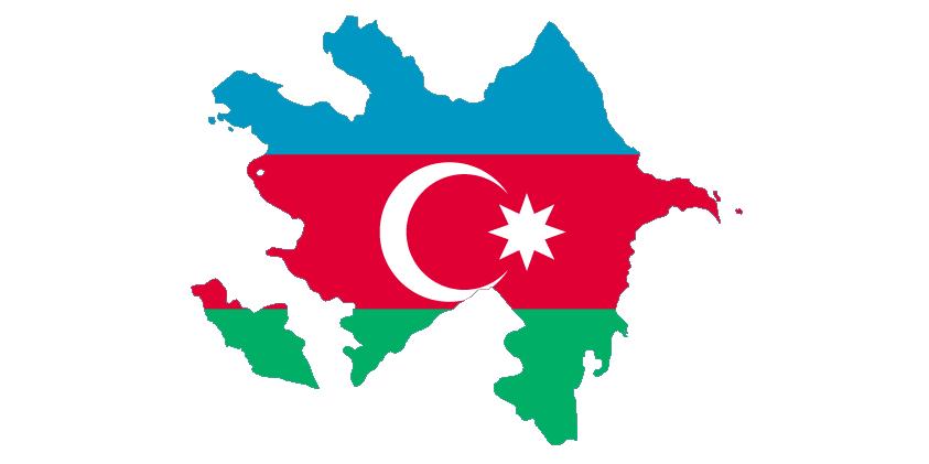 ویزا آذربایجان
