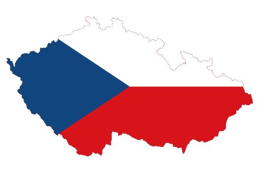 ویزا جمهوری چک