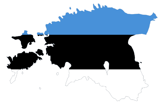 ویزا استونی