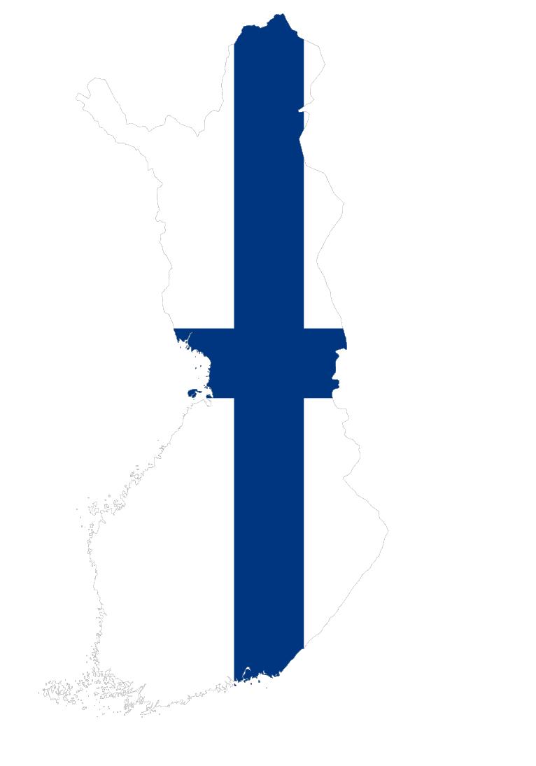 ویزا فنلاند