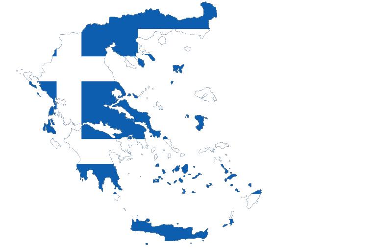 ویزا یونان