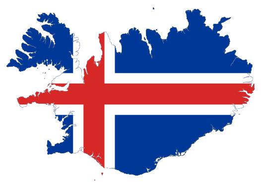 ویزا ایسلند