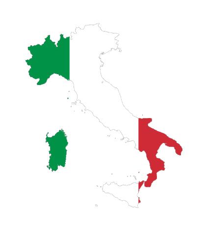 ویزا ایتالیا