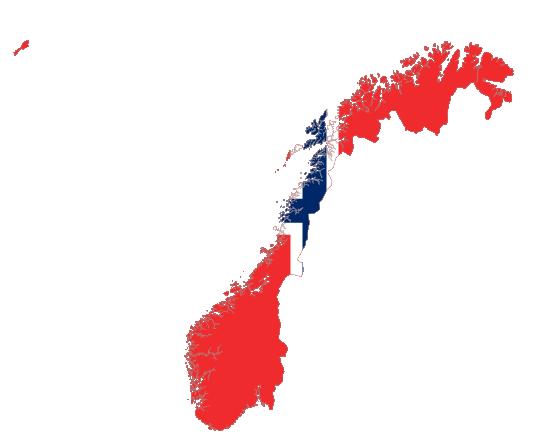 ویزا نروژ