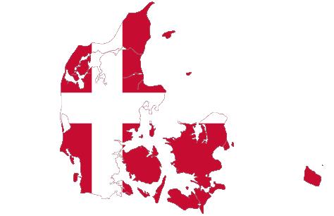 هزینه ویزا دانمارک