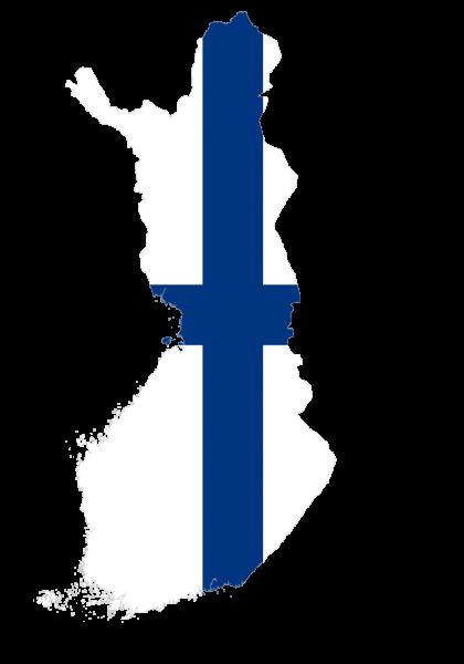 هزینه ویزا فنلاند