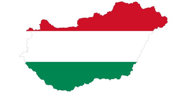 هزینه ویزا مجارستان