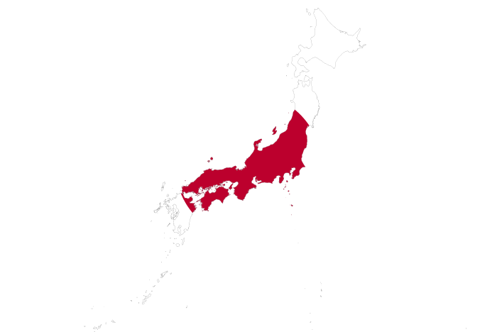 چگونه درخواست ویزا ژاپن  بدهیم؟