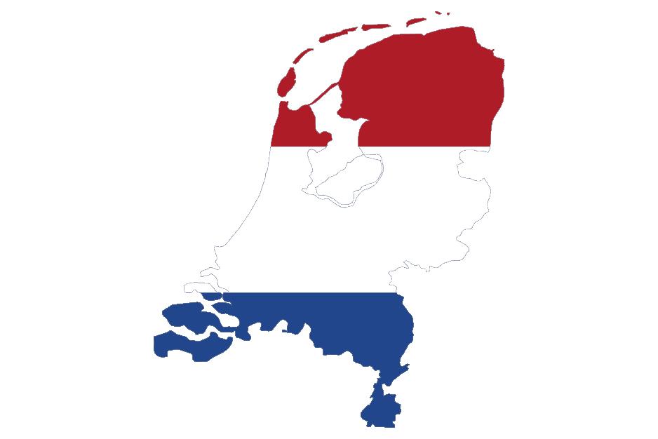 زمان بررسی  ویزا هلند