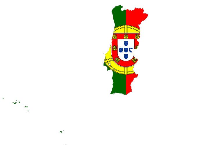 پیگیری سفارت پرتغال