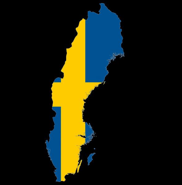 اقامت دائم سوئد از طریق کادر درمانی