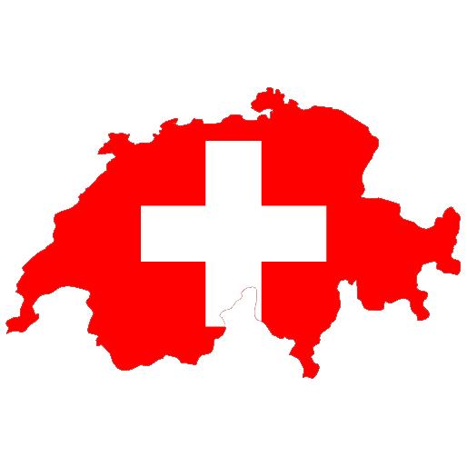 مدارک ویزای سوئیس