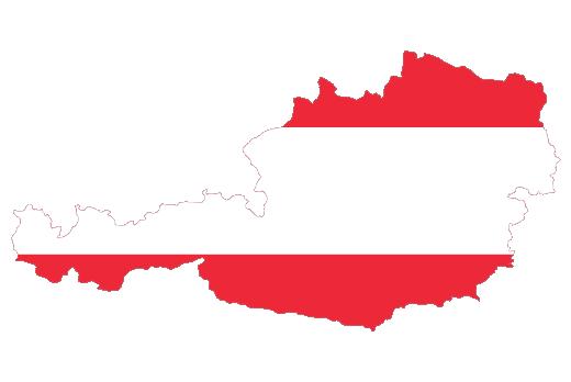 انواع ویزا اتریش