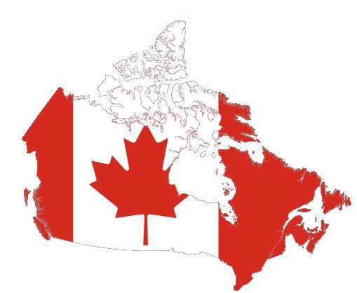 مهاجرت ورزشکاران به کانادا