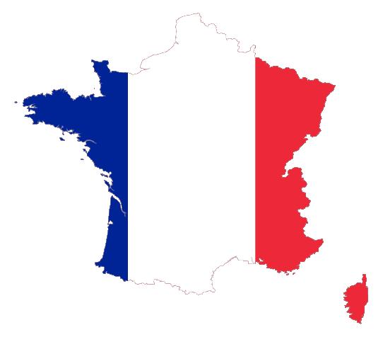 پیگیری سفارت فرانسه