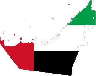 کشور دبی