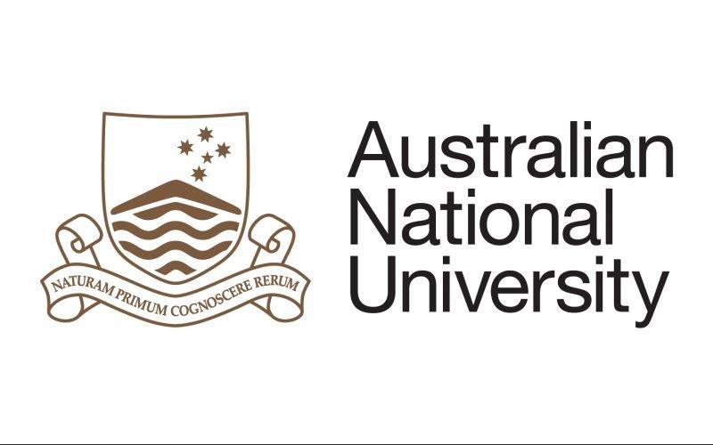 بورسیه تحصیلی دانشگاه ملی استرالیا